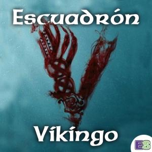 Escuadrón Vikingo